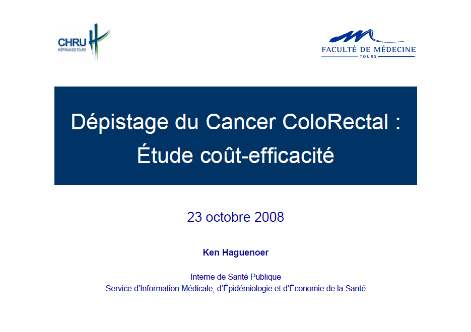 08_10_cost-effectiveness of crc screening