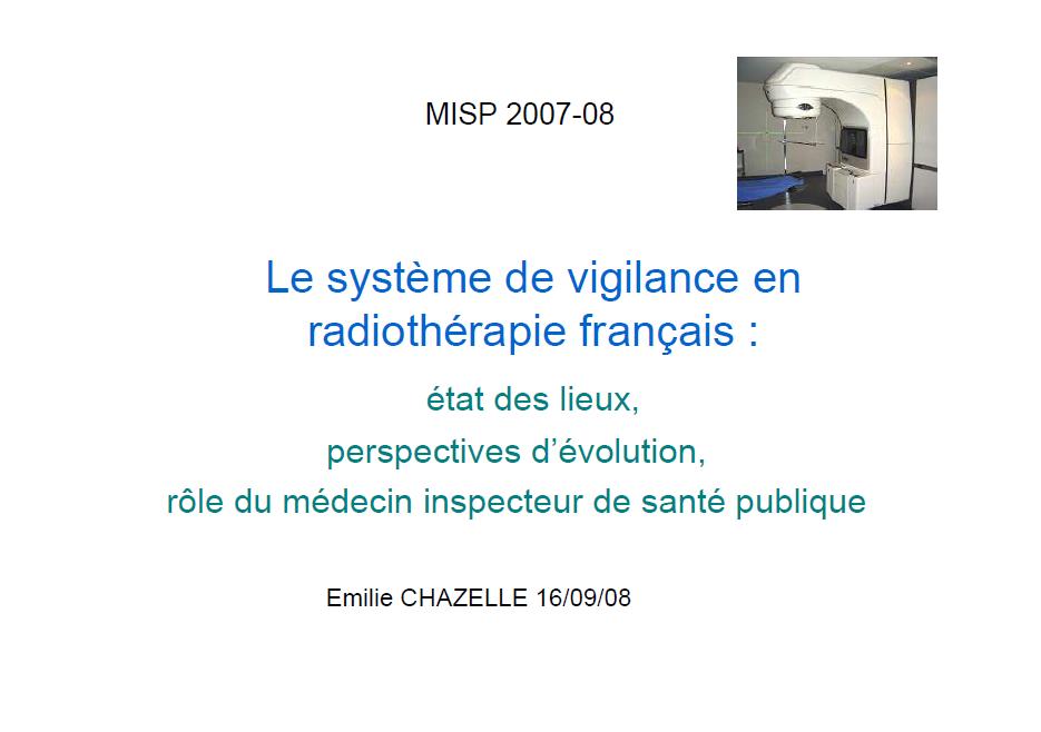 08_11_chazelle_vigilance_radiotherapie