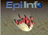 epi-info